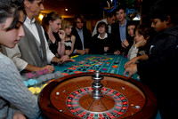 Casino Gaming Entertainment